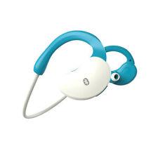 Wireless Bluetooth Sport Headphone Stereo Headset For Samsung Smart Phone
