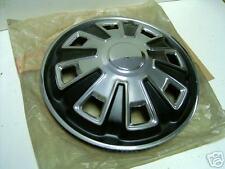 Mopar/Mitsubishi  NOS Wheel Cover 74 Dodge Colt