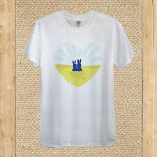 Camiseta De Diseño Arte Conejo/Diversión verano club Playboy Unisex Mujer Ajustada De Calidad