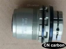 Freehub Cassette body Sram XX1 XD Driver for Novatec D712SB/D772SB/D882SB/D792SB