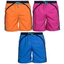 Bruno Banani Bermudas TUBO MOTO Swim color a elegir 2202-1539 S M L XL XXL NUEVO