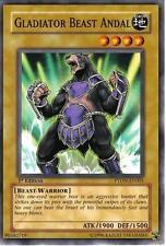 Yu-Gi-Oh Yugioh Phantom Darkness PTDN Common Single Cards 1st Mint!