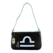 Designer Horoscope WideArm Bags -BG-HS972BK-BL