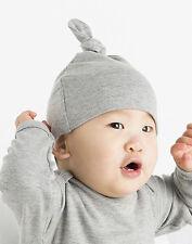 Cappellino Baby  Numero articolo 054.47 Codice fornitore: BZ15