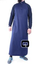 Qamis Long Jogging Manche Jalabia - Islam - Sunnah Oberteil