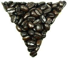 Caribbean Island Especial Dark Roast Whole Beans Wonderful Coffee Great Taste