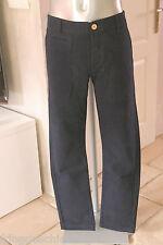 pantalon twill stretch KANABEACH carlow T 42  NEUF ÉTIQUETTE valeur 109€