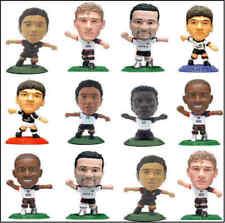 Corinthian Microstar i giocatori di calcio Figura Fulham-Vari