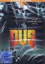 DVD NEU/OVP - DUS - Jeder Augenblick zählt - Sunil Shetty
