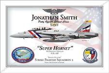 Aircraft,F18,FA18,super,hornet,VFA,34,37,83,101,125,131,204,carrier