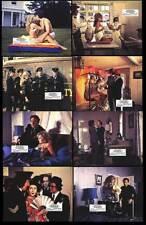 RENTADICK orig lobby card set Sexy JULIE EGE/RICHARD BRIERS 11x14 movie posters
