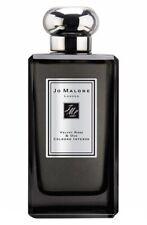 Jo Malone Velvet Rose & Oud Intense Perfume decant sample (3 sizes in spray)