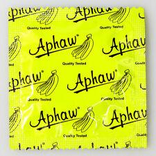 UNIDUS Latex Condom Lubricated Ultra Thin Condoms 12, 24, 36, 48 or 72 pcs