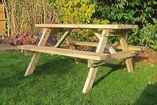Cheap Picnic Tables Pubs Quality Tanalised Pub Benches Picnic Benches Pub Tables