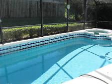 Florida Vacation Rental -open now- 2017 start @ 89.99/nt.