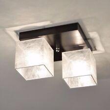 Lámpara Luz de Techo LLS225D Lámpara Salón Cocina Iluminación