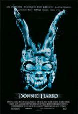 Donnie Darko 8x10 11x17 16x20 24x36 27x40 Movie Poster Vintage Gyllenhaal A
