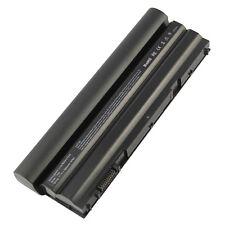 New Battery for Dell Latitude E5420 E5430 E5520 E5530 E6420 E6430 E6520 CHARGER