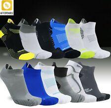 Basketball Socks For Men Running Athletic Training Compression Socks Cycling