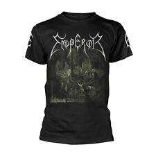 Himnos del emperador a la pasar al atardecer 'T Shirt-Nuevo