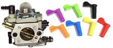 Choke Lever Various fit Carburettor Walbro WT WA 668 997 Zenoah Losi HPI Rovn KM