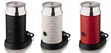 NESPRESSO Coffee AEROCCINO 3 MILK FROTHER - Aeroccino 220-240V NEW IN BOX