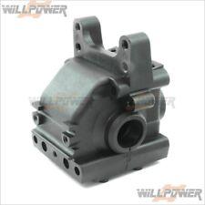 Gear Box Case #87023 (RC-WillPower) HOBAO Hyper 7