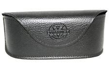 Vuarnet Sunglass/Lunette Solaire/Occhialli Genuine Cases, Cloths and Neck Cords