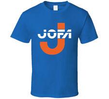 JOFA Hockey Sport Helmet Gretzky T Shirt Mens Tee Fan Gift New From US