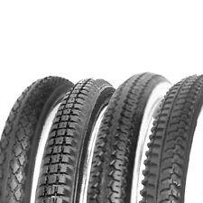 VEE RUBBER Fahrradreifen 28'' Fahrrad Reifen Bereifung Schwarz