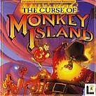 Curse of Monkey Island (PC: Windows, 1998)