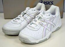 Asics Dedicate GS Junior Laufschuhe EU 37,5 Schuhe sale 43061704