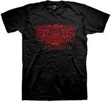 AMON AMARTH - Blood - T SHIRT S-M-L-XL-2XL Brand New Official T Shirt