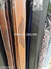 Brand New Wholesale Job Lot Bulk Buy Mens Unisex Jeans Pants Mix Assorted Belts