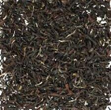 Darjeeling Tea (SECOND FLUSH) ORGANIC MAKAIBARI MUSKY SPECIAL