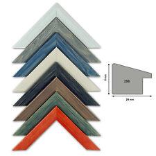 Cimaise, Bar Photos 296 de 8 couleur longueur 1 Meter