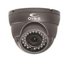OYN-X AHD4-EYE 4MP HD 3.6mm AHD Day Night Dome CCTV Analogue Camera IR 24m IP66