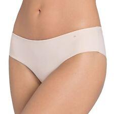 Triumph Body Make-Up Essentials Hipster Brief Nude Beige (00NZ) CS