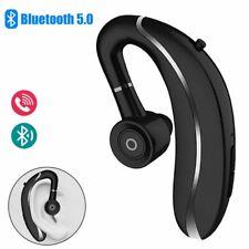 Noise Cancellation Wireless Bluetooth Headphone Stereo Headset w/ Mic Handsfree