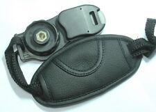 Hand Grip Strap for Nikon D5000 D5100 D7000 D90 D3100