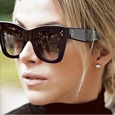 Occhiali da Sole donna IN OFFERTA SPECIALE tanti colori e varianti art. K006