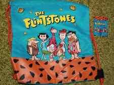 Sac bandoulière THE FLINTSTONES DC Hanna Barbera TOUT NEUF ! 7