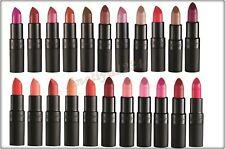 Gosh Cosmetics Velvet Touch Lipstick for Fantastic Shiny Look