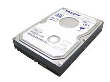 Maxtor SATA - 2 3,5 disco duro interno 160gb 250gb 320gb 500gb 1tb 2tb nuevo