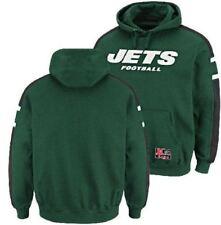 Nice New York Jets Majestic Sports Fan Apparel & Souvenirs for sale | eBay  hot sale