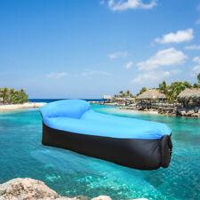 "Air Lounger To Go Liegesack - Sitzsack Luft Sofa Lounge Couch Sessel aufblasbar"""