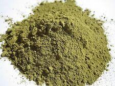 Neem Leaves Powder Organically Grown A Grade Premium Quality 25g-1kg Free P&P