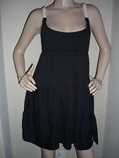 Vestito donna mod. Ginger Yell