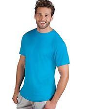 Herren Performance Sport T-Shirt +UV-Schutz | Promodoro