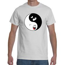 T-shirt Super Mario Bou & Bomb